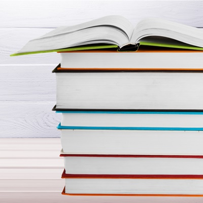 実力テスト対策に最適な予想問題集・参考書