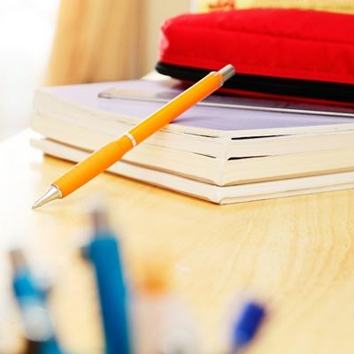 中間テスト対策に最適な予想問題集・参考書
